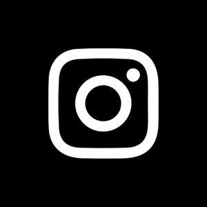 LMNO_Instagram_01