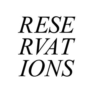 LMNO_Reservations_01